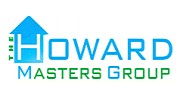 Howard Masters Group
