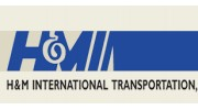 H & M International Transportation