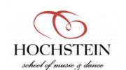 Hochstein School-Music & Dance