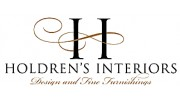 Holdren's Interiors
