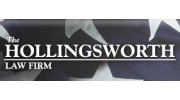 Hollingsworth Law Firm