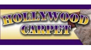 Hollywood Carpet