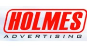 Holmes Outdoor Advertising