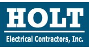 Holt Electrical