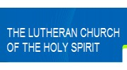 Lutheran Church Of-Holy Spirit