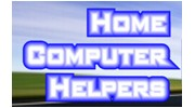 ACE Home Computer Helpers