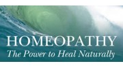 Homeopathic Academy Of So Calif