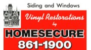 Homesecure Construction