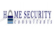 Home Security Consultants