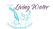 Living Water Home Spa Shop