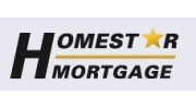 Home Star Mortgage