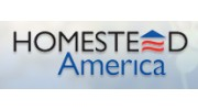 Homestead America
