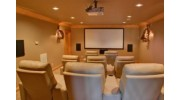 Home Theater Houston