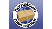 Hometown Mail Center