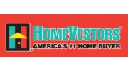 Home Vestors Of America