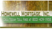 Homewell Mortgage