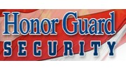 Honor Guard Security