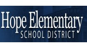 Hope School District
