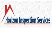 Horizon Inspection Service