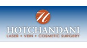 Hotchandani Laser & Vein Center