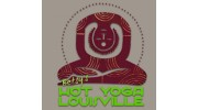Betsy Hot Yoga Louisville