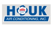 Houk Air Conditioning, Inc