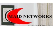 Maid Network Services