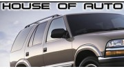 House Of Auto Insurance Service