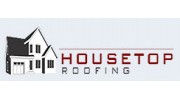 Housetop Roofing & Home Improvements