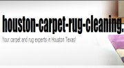 Houston Carpet Cleaning Experts