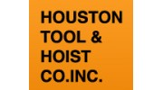 Houston Tool & Hoist