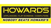 Howard's TV & Appliances