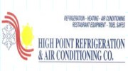 High Point Refrigeration & AC