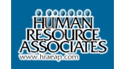 Human Resource Associates