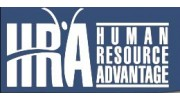 Human Resource Advantage