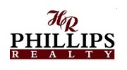 HR Phillips Realty