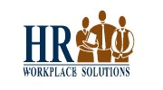 HR Workplace Soultions