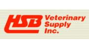 HSB Veterinary Supply