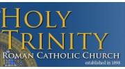 Holy Trinity Roman Catholic