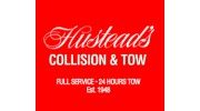 Hustead's Towing