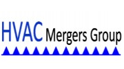 HVAC Mergers Group