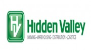 Hidden Valley Moving & Storage