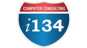 I134 Computer Consulting