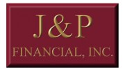 JP Financial