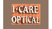 I Care Optical