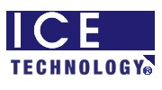 Nohau Embedded Tools By ICE Technology