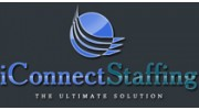 Connect Staffing