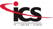 Ics Innovative Comm Systems