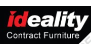 Ideality Contract Furniture
