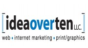 Marketing Agency in Allentown, PA